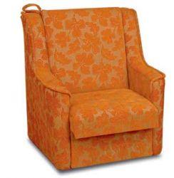 Кресло «Американка №1 - 0,6»