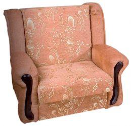 Кресло «Американка №2 - 0,6»