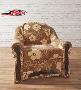 Кресло «Веста №1»