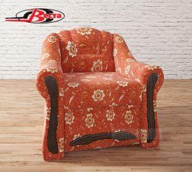 Кресло «Веста №2»