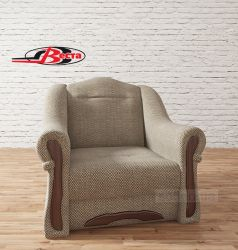 Кресло «Джина»