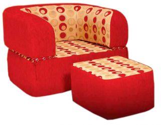 Кресло «Лотос»