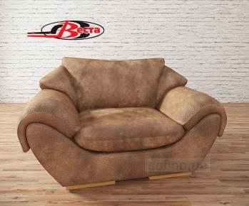 Кресло «Монако»