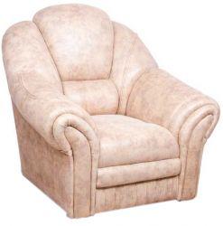 Кресло «Орхидея»