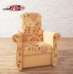 Кресло «Оскар №2»