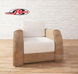 Кресло «Рапид»