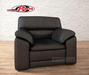 Кресло «Рио»