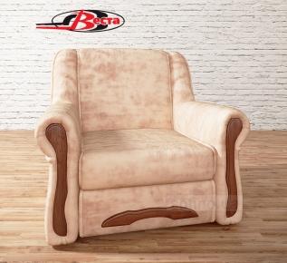 Кресло «Сенатор №1»