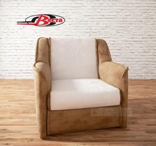 Кресло «Сенатор №2»