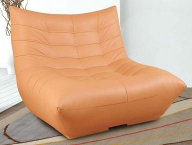 Кресло «Шарпей»