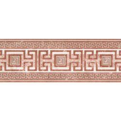 Плитка фриз «Afina» 8*25