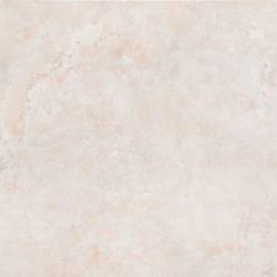 Плитка напольная «Alama» 33*33 | беж