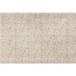 Плитка настенная «Bino» 30*45 | крем маленькие цветы