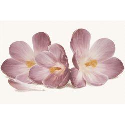 Плитка декор «Casablanca» 30*45 | цветок