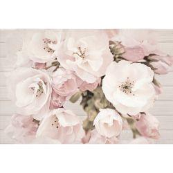 Плитка декор «Sakura» 30*45 | цветок