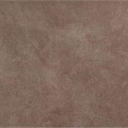 Плитка напольная «Samanta» 33*33 | браун