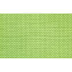 Плитка настенная «Violeta» 25*40 | зеленый