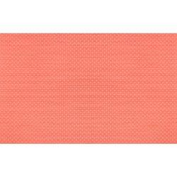 Плитка настенная «Violeta» 25*40 | розовый