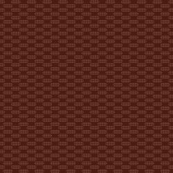 Плитка напольная «Diva» 33*33 | браун