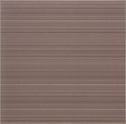 Плитка напольная «Letizia» 33*33 | браун