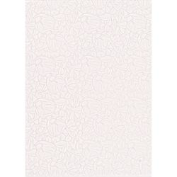 Плитка настенная «Rona» 25*35 | бьянко