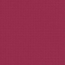 Плитка напольная «Tuluza» 33*33 | роса