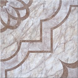 Плитка напольная «Трино» 33,3*33,3