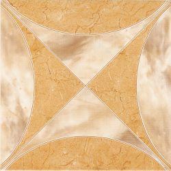 Плитка напольная «Форза» 33,3*33,3