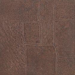 Плитка напольная «Hartman» 42*42 | браун