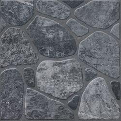 Плитка напольная «Edmond» 32,6*32,6 | серый