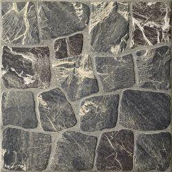 Плитка напольная «Pamir» 32,6*32,6 | графит