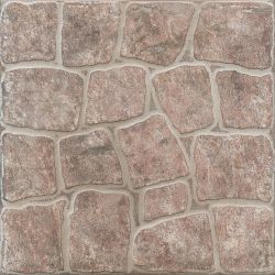 Плитка напольная «Arago» 32,6*32,6 | беж