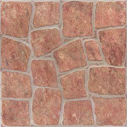 Плитка напольная «Arago» 32,6*32,6 | бронза