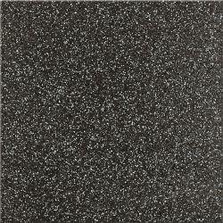 Плитка напольная «Милтон» 32,6*32,6 | графит