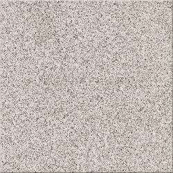 Плитка напольная «Милтон» 32,6*32,6 | серый