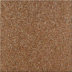 Плитка напольная «Милтон» 32,6*32,6 | бронза