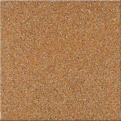 Плитка напольная «Милтон» 32,6*32,6 | оранж
