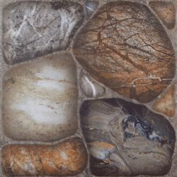 Плитка напольная «Kair» 32,6*32,6