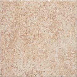 Плитка напольная «Патос» 32,6*32,6 | песок