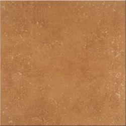 Плитка напольная «Рустико» 32,6*32,6 | ройо