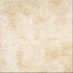Плитка напольная «Рустико» 32,6*32,6 | крем