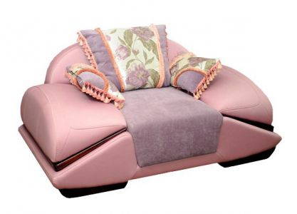Кресло «Адонис»