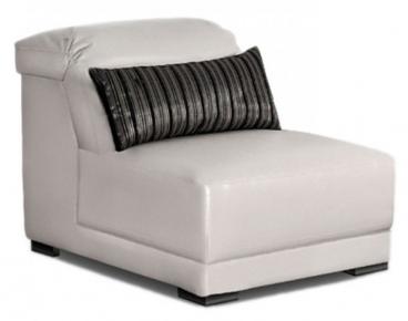 Кресло «Дункан» 760*1060*770