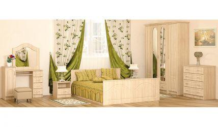 Спальня «Бавария»