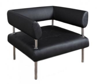 Кресло «Алекс-3» 730*690*765