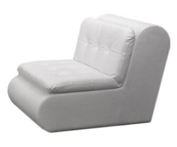 Кресло «Корадо-4» 810*1170*850