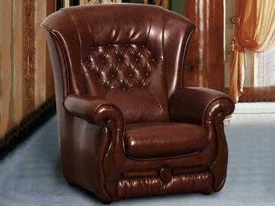 Кресло «Томас» 890х935х980