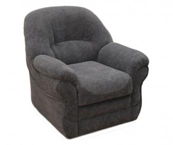 Кресло Д / П «Болеро» 900*950*930