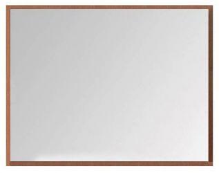 Зеркало Lus 100 «Ари» Слива венгерская