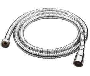 Душевой шланг «Shower hose» 175
